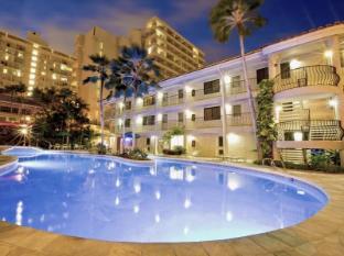 /ca-es/waikiki-sand-villa/hotel/oahu-hawaii-us.html?asq=vrkGgIUsL%2bbahMd1T3QaFc8vtOD6pz9C2Mlrix6aGww%3d