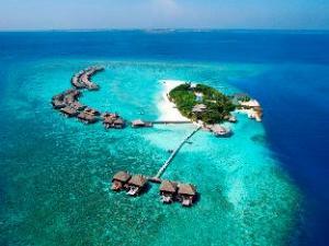 關於安納塔拉豪華度假村 (Adaaran Prestige Vadoo Resort)