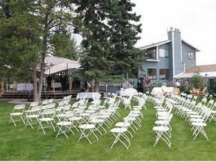/hidden-valley-bed-and-breakfast/hotel/whitehorse-yt-ca.html?asq=jGXBHFvRg5Z51Emf%2fbXG4w%3d%3d