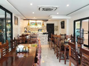 Porpiang Hotel