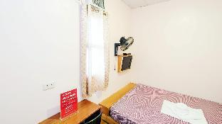 picture 4 of ZEN Rooms Basic White Knights Dumaguete