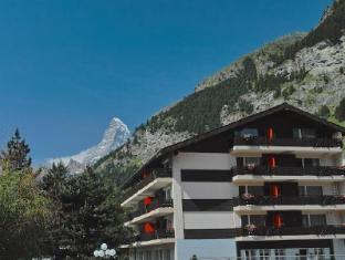 /fi-fi/alpen-residence-spa/hotel/zermatt-ch.html?asq=vrkGgIUsL%2bbahMd1T3QaFc8vtOD6pz9C2Mlrix6aGww%3d
