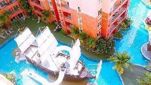 Seven Seas Condo #3 (super big swimming pool)