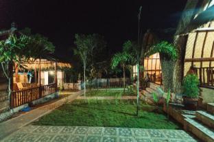 Jona Bungalow - Bali
