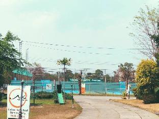 %name YS chiang mai swimming pool villa 2 เชียงใหม่