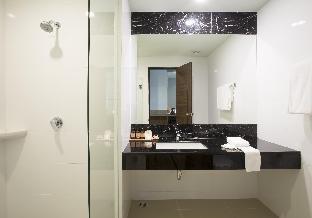 シヴィライズ ホテル Civilize Hotel