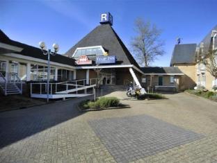 /ms-my/tulip-inn-leiderdorp/hotel/leiden-nl.html?asq=jGXBHFvRg5Z51Emf%2fbXG4w%3d%3d