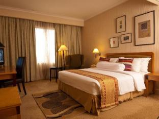 The Royale Bintang Hotel Kuala Lumpur - Executive Suite