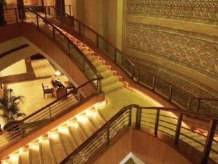 The Royale Bintang Hotel Kuala Lumpur - Interior