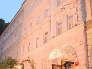 /sl-si/hotel-wolf-dietrich/hotel/salzburg-at.html?asq=vrkGgIUsL%2bbahMd1T3QaFc8vtOD6pz9C2Mlrix6aGww%3d