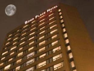 /de-de/bond-place-hotel/hotel/toronto-on-ca.html?asq=jGXBHFvRg5Z51Emf%2fbXG4w%3d%3d