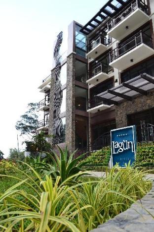 picture 4 of Lagun Hotel El Nido