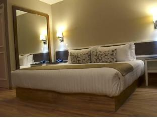 /ca-es/hotel-plaza-revolucion/hotel/mexico-city-mx.html?asq=m%2fbyhfkMbKpCH%2fFCE136qYIvYeXVJR3CFA8c00SBocUc1Bo7O5j2Ug%2bIkLXb63pr