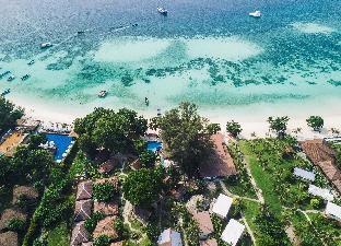 ドン タレイ リペ ビーチ リゾート Dong Talay Lipe Beach Resort