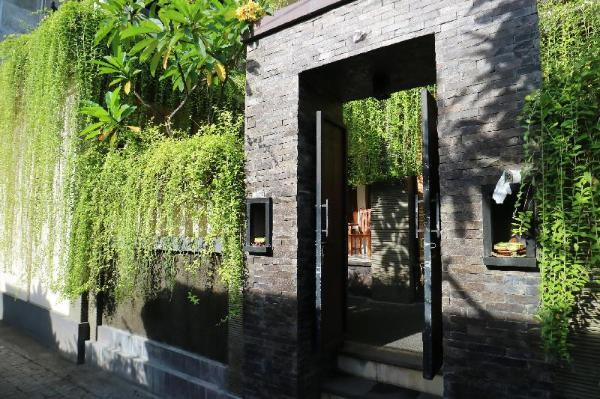 Pondok 3 Mertha Bali