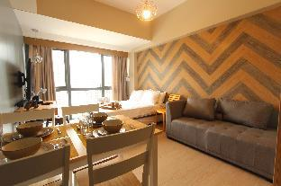 picture 1 of #cloverphsuites @ One Eastwood Ave Deluxe Room B