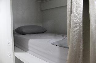 %name Bed Bike เชียงใหม่
