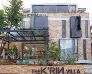 The K'rin Villa