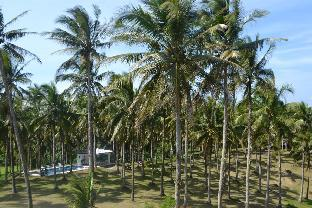 picture 4 of Caliraya Ecoville Recreation Farm & Resort