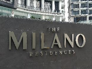 picture 1 of Milano Versace Suites