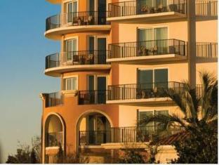 /fi-fi/marina-inn-at-grande-dunes/hotel/myrtle-beach-sc-us.html?asq=3BpOcdvyTv0jkolwbcEFdoBkCWSsJOKLrM%2bIrWJQr5CMZcEcW9GDlnnUSZ%2f9tcbj
