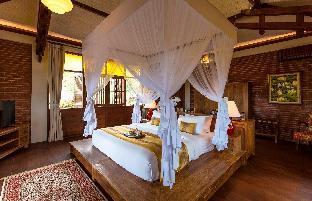 Forest Villa @ West Bali National Park Bali