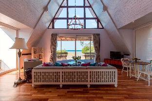 Ocean Mangrove Villa @West Bali National Park Bali