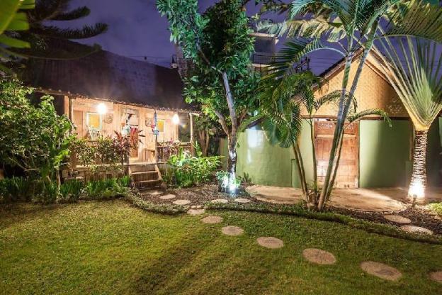 Walking Distance Private Villa Strategic Area
