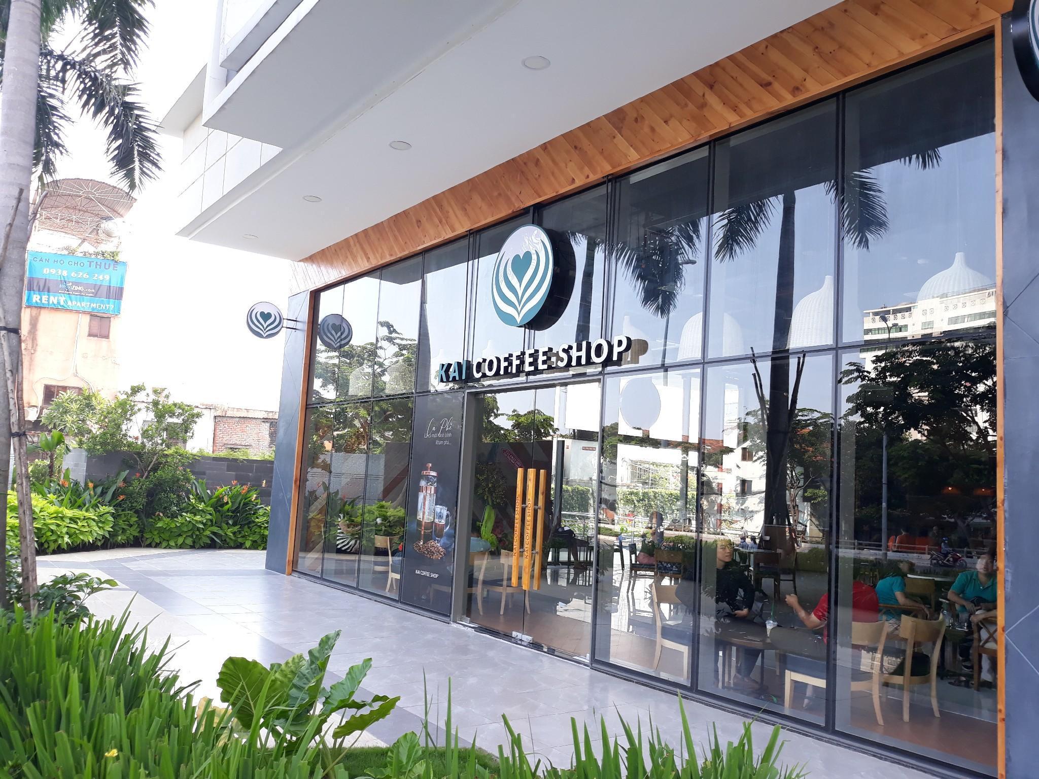 HANAN Studio Luxurious Rivergate*D4* FREE Pool&GYM