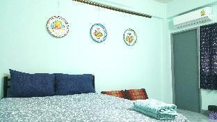 Panmanee Hostel
