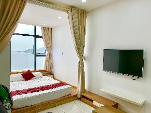 Фото отеля Two Beds Sea View Phi Yen Nha Trang Apartment