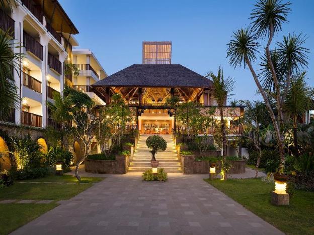 Element by Westin Bali Ubud