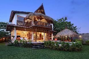Flamboyant House Denpasar Kota
