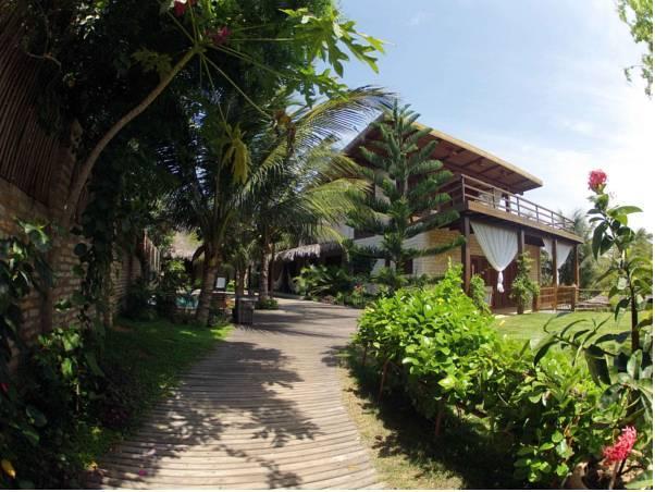 Casa Fufi