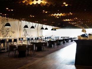 Clarion Hotel Stockholm Stockholm - Restaurant