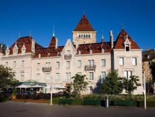 /chateau-d-ouchy/hotel/lausanne-ch.html?asq=jGXBHFvRg5Z51Emf%2fbXG4w%3d%3d