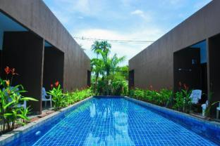 Hanna Villa - Phuket