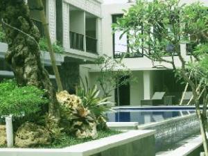 Grand Barong Resort Bali Managed by Prabu