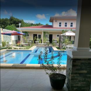 picture 1 of Venezia Suites Resort & Hotel