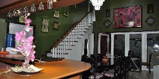 picture 4 of Naga Pilgrims Hotel