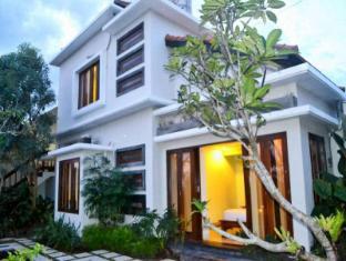 2 BED ROOM PRIVATE VILLA NEAR BEACH - Bali