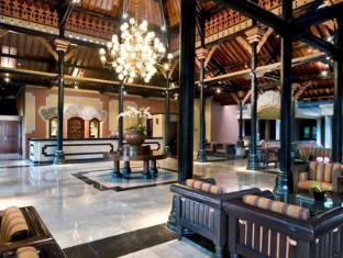Bali Garden Beach Resort Bali - Interior
