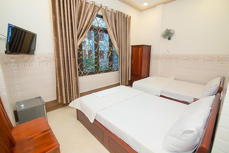 Lazada Hotel Quy Nhon