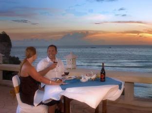 Blue Point Bay Villas & Spa Hotel Bali - Blue Point Terrace (RCLD)