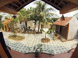 Homestay Vĩnh Thịnh