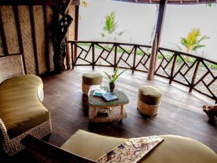 Puri Dajuma Beach Eco Resort & Spa Bali - Vil·la