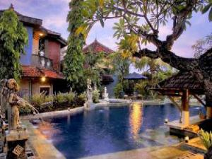 Putu Bali Villa And Spa Hotel