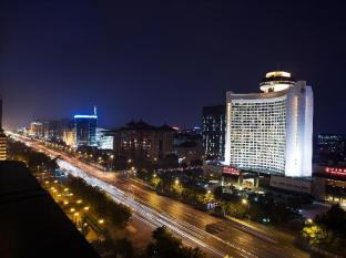 /de-de/beijing-international-hotel/hotel/beijing-cn.html?asq=dTERTFwUdZmW%2fDvEmHnebw%2fXTR7eSSIOR5CBVs68rC2MZcEcW9GDlnnUSZ%2f9tcbj