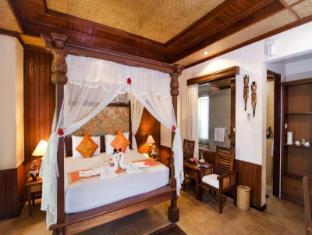 Sri Phala Resort & Villa Bali - Two Bedroom Garden Villa