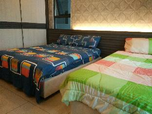 Atlantis cozy home for 4 pax, Free WIFI
